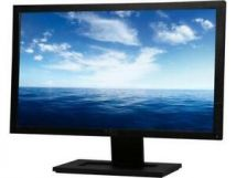 "Dell E2011HT 20"" Widescreen LCD Monitor 0C2XM8"