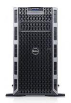 Dell PowerEdge T420 8x LFF