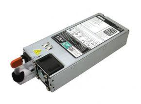 02FR04, 2FR04, D495E-S1, DPS-495BB, Dell, 495W, 80-Plus, Platinum, Power Supply
