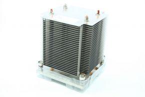 5JXH7, 05JXH7, Heatsink PowerEdge T320 / T420
