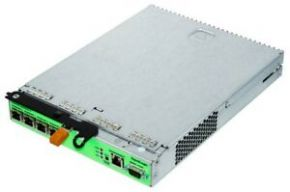 Dell EqualLogic Control Module - Type 12 - Y4PDW