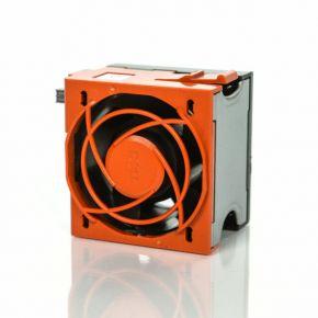 090XRN, 90XRN, Dell System Fan PowerEdge R710 / R715