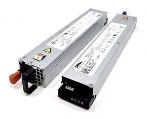 T130K, 0T130K, Dell 400W Power Supply