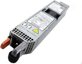 Dell 550W 80 Plus Platinum Power Supply 06V43G for R320 / R420 / R430 / R440