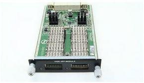 Dell 10 Gbit/s SFP+ SR/SW 0FP798 FTLX8511D3
