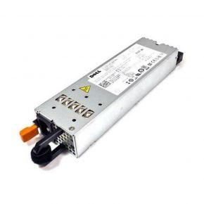 0RCXD0, RCXD0, A717P-00, Dell, 717W, 80-Plus, Silver, Power Supply,