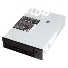 Dell IBM Internal SAS LTO-4 Tapedrive 0G65FJ