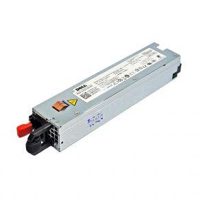 Dell 500W Power Supply 0H318J