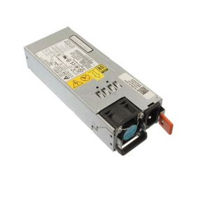 Dell 460W Power Supply for Dell Networking 0JR47N