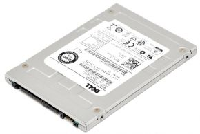 Dell 0YT53C Enterprise SSD 400GB 12Gbps SAS NEW P/N: SDFAF02DAA01, YT53C, 0YT53C
