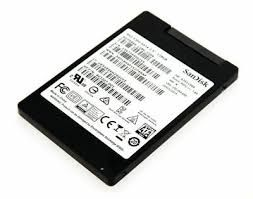Intel SSD 710 Series 100GB P/N: SSDSA2BZ100G3, G11726-602, G32903-603