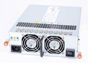 Dell 488W Hot Swap Power Supply PowerVault MD1000 / MD3000 / MD3000i 0MX838