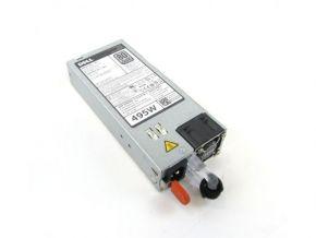 Dell 495W 80-Plus Platinum Power Supply P/N: 013MD5