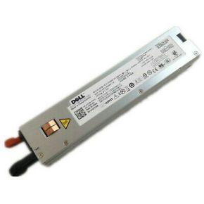 Dell 400W Power Supply P/N: 0R107K