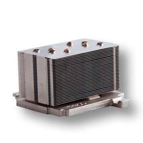 Dell R730 R730XD Heatsink 0YY2R8 YY2R8