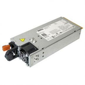 Dell 1100W 80-Plus Power Supply 0TCVRR