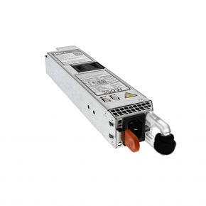 09WR03, 9WR03, Dell 350W 80 Plus Platinum Power Supply for R320 / R420