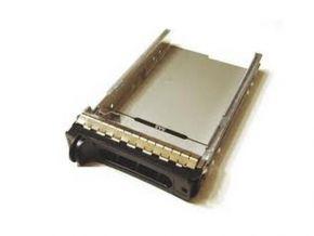 "Dell 3.5"" LFF Harddisk Bracket"