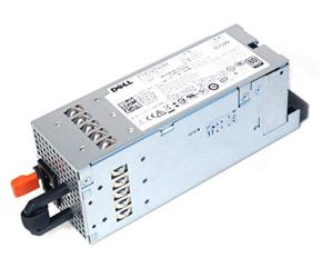 0PT164, PT164, Dell 870W 80-Plus Silver Power Supply