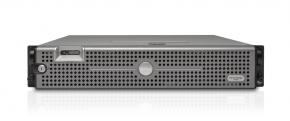 Dell PowerEdge 2950 Type II