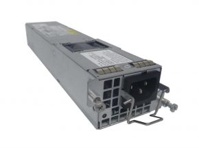 504W Brocade Power Supply 32034-002A Power-One RPS9