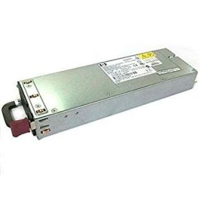 PD06, HSTNS-PD06, DPS-700GB, 411076-001, 393527-001, 412211-001,