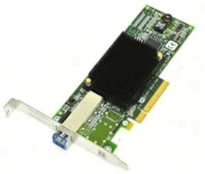 IBM 42D0491 Emulex LPE12000 8Gb Fibre Channel Single-Port HBA Full Profile