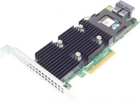 Dell PERC H730 PCIe 1GB NV P/N: 044GNF