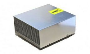 HP ProLiant ML150 G6 heatsink P/N: 482601-002, 509505-001, 509547-001, 466501-001, 490074-001, 504763-001