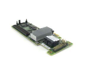 IBM ServeRAID M5210 SAS/SATA 12Gbps RAID Controller No bracket 46C9111, SAS3108