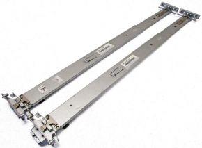 HP ProLiant Sliding Rackrails DL380 G6 G7