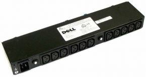 APC / Dell Power Distribution Unit 4T766 AP6022