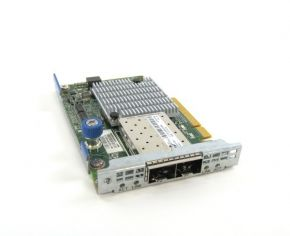 HP Ethernet 10GB 2-port 530FLR-SFP+ Adapter 647581-B21, 647579-001, 649869-001
