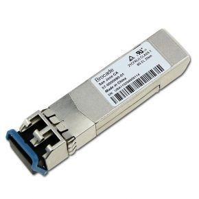 Brocade 8 Gbit/s SFP+ ELWL 25Km Tranceiver 57-0000080-01