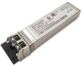 Brocade 8 Gbit/s SFP+ SW 850nm Tranceiver 57-1000117-01