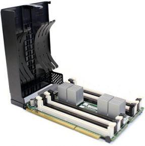 HP E7 Memory Cartridge for DL580 G7 595852-002