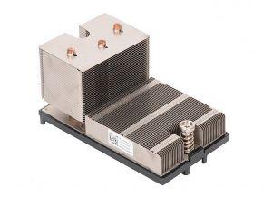Dell R720 R720XD NX3200 heatsink 05JW7M