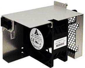 Brocade Fan Unit VDX 6720-60 / 6730 NEW