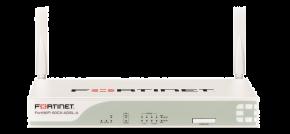 Sophos UTM 220 Firewall Gateway