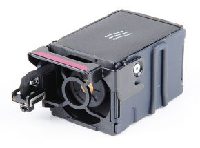 HP ProLiant DL360e / DL360p System Fan P/N: 667882-001