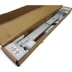 HP ProLiant Ball Bearing Rail Kit for ProLiant DL380 Gen8 NEW