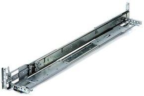 679365-001, 737412-001, HP ProLiant Ball Bearing Rail Kit for ProLiant DL380 Gen8