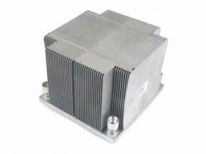 Dell R510 DX6012s heatsink 06DMRF