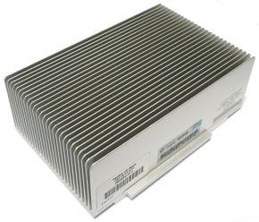HP ProLiant ML150 G6 heatsink P/N: 482601-002, 509505-001, 509547-001, 466501-001, 490074-001, 504763-001