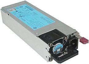723594-001, HSTNS-PL40, 723595-201, 500W HP Power Supply HSTNS-PL40 723594-001