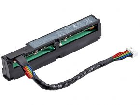 HP 96W Smart Storage Battery for DL/ML/SL Servers P/N: P01366-B21, 727258-B21