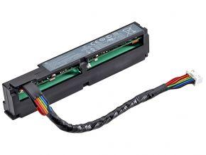 HP 96W Smart Storage Battery for DL/ML/SL Servers P/N: P01366-B21 NEW