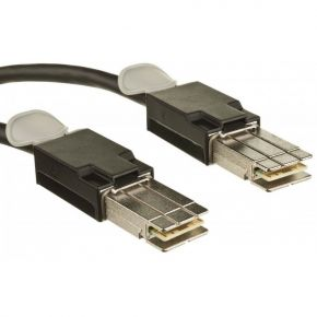 Cisco StackWise 50cm Stacking Cable 72-2632-01