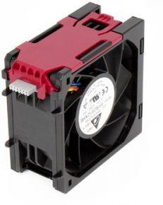HP ProLiant ML350 Gen9 System Fan 768954-001, 780976-001