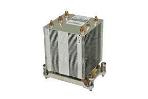 HP ML110 / ML150 / ML350 G9 Heatsink 780977-001